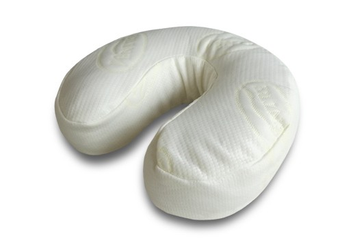 Ventry Neck Support Pillow
