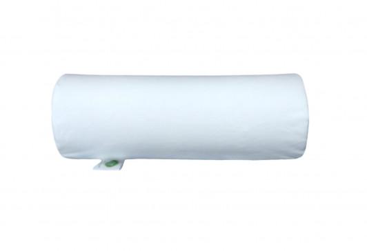 Ventry PT1 Pillow