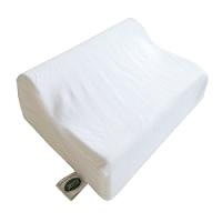 Ventry PT2 Pillow