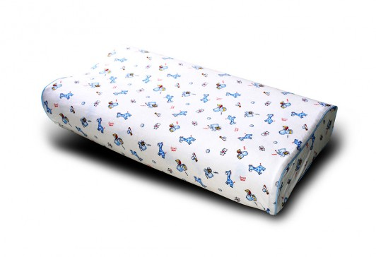 Ventry Kiddy Pillow