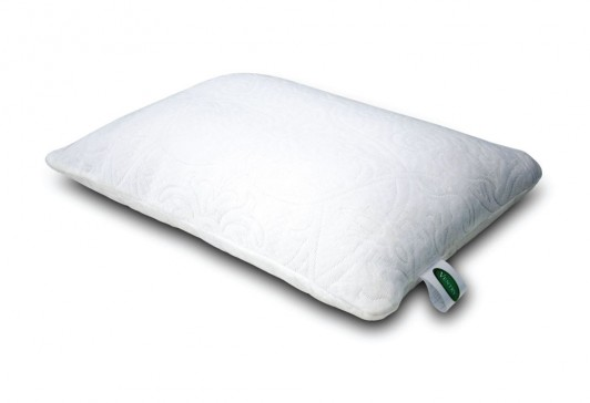 Ventry Comfort Pillow