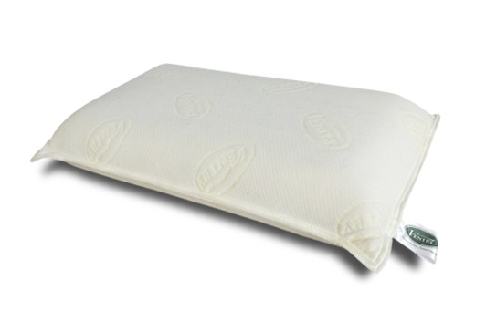 Ventry Standard Pillow