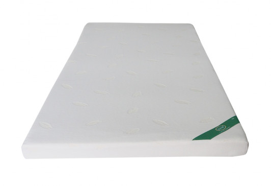Ventry Topper nuw (3-inch thick)