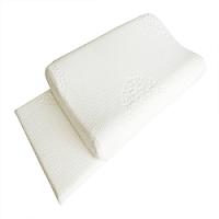 Ventry Coolteen Pillow