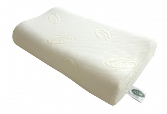 Ventry Contour L Pillow