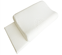 Ventry Coolteen Pillow