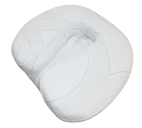 Ventry Coccy Cushion