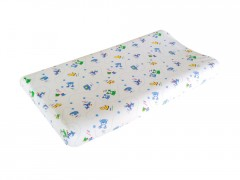 Ventry Toddle Pillow
